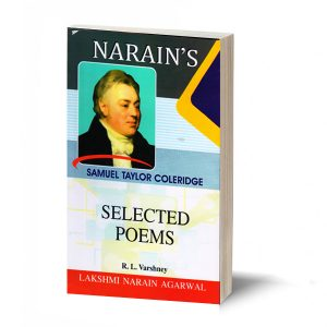 Selected Poems * - Coleridge