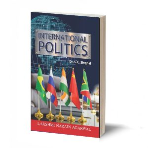International Politics -